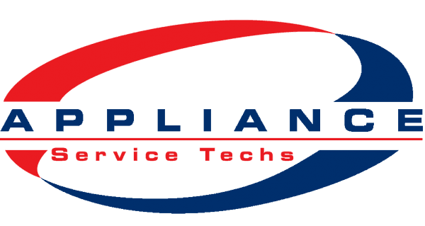 appliance repair in houston texas logo